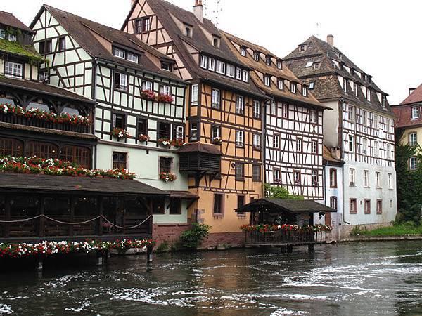 Strasbourg d6.JPG