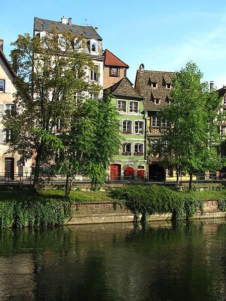Strasbourg d7.JPG