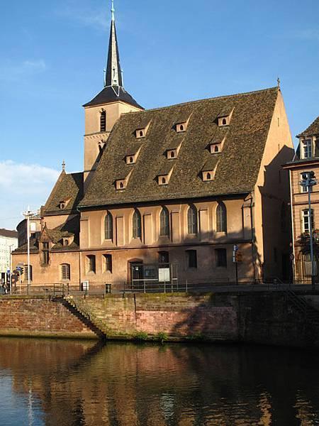 Strasbourg d8.JPG