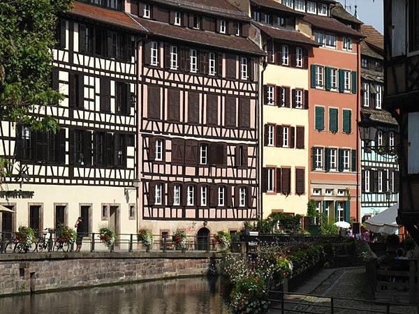 Strasbourg d9.JPG