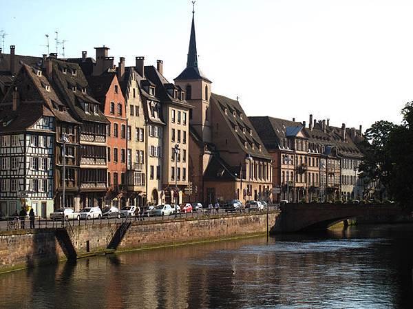 Strasbourg d10.JPG