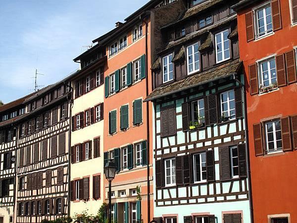Strasbourg e1.JPG