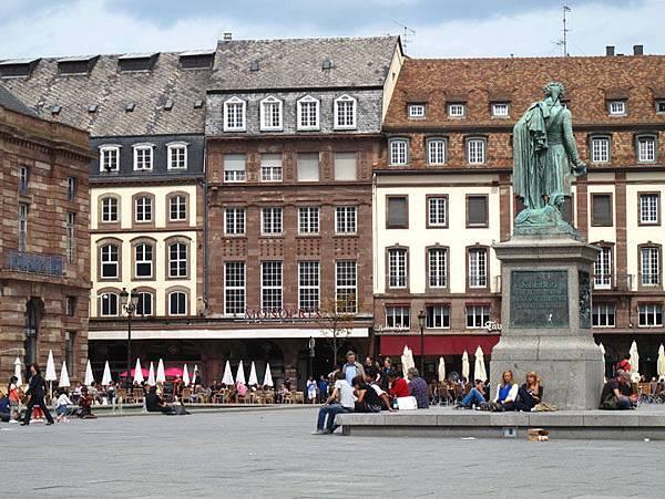 Strasbourg e2.JPG