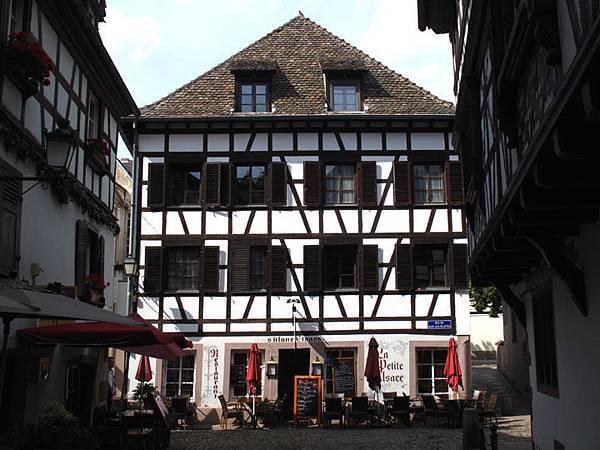 Strasbourg e3.JPG