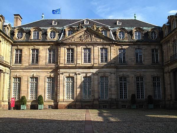 Strasbourg e4.JPG