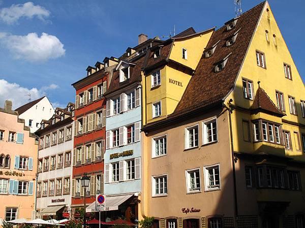 Strasbourg e5.JPG