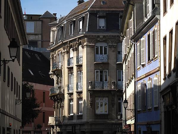 Strasbourg e6.JPG