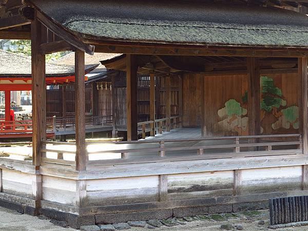 Miyajima f2.JPG