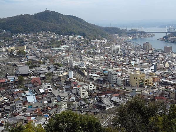 Onomichi a19.JPG