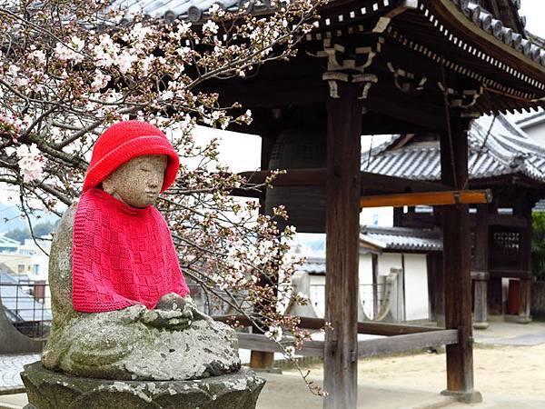 Onomichi d3.JPG