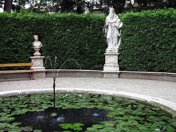 Padova d3.JPG