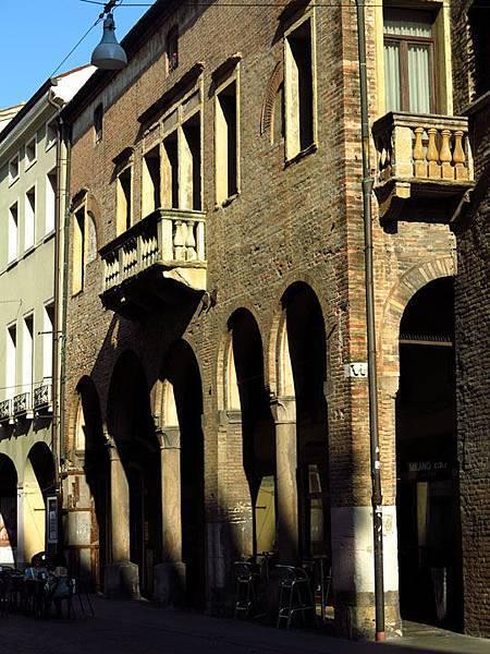 Padova e4.JPG