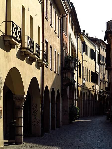 Padova e5.JPG