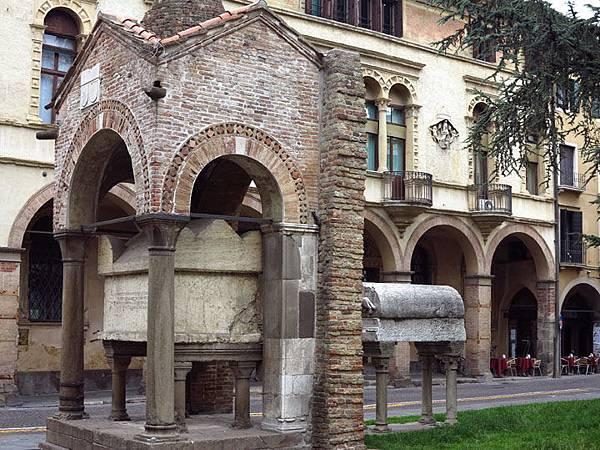 Padova e8.JPG
