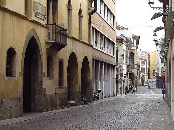 Padova e9.JPG