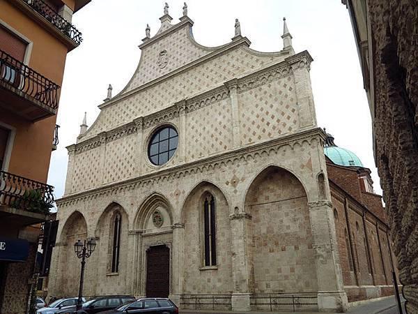 Vicenza a1.JPG