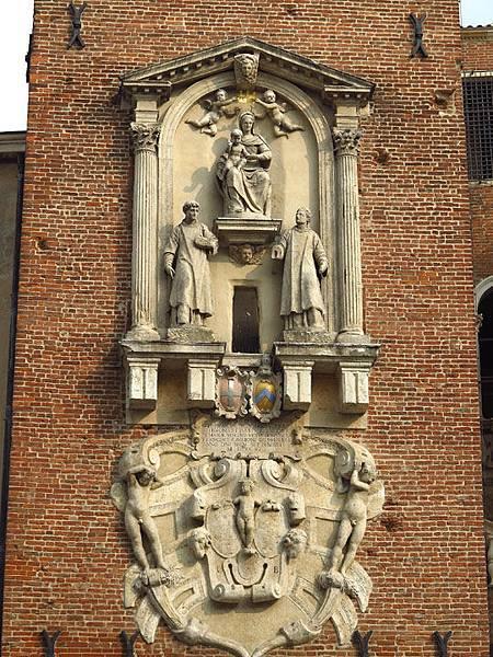 Vicenza b4.JPG