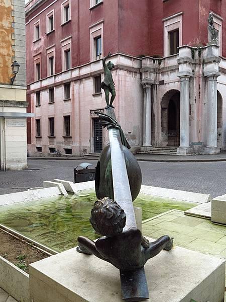 Vicenza b6.JPG