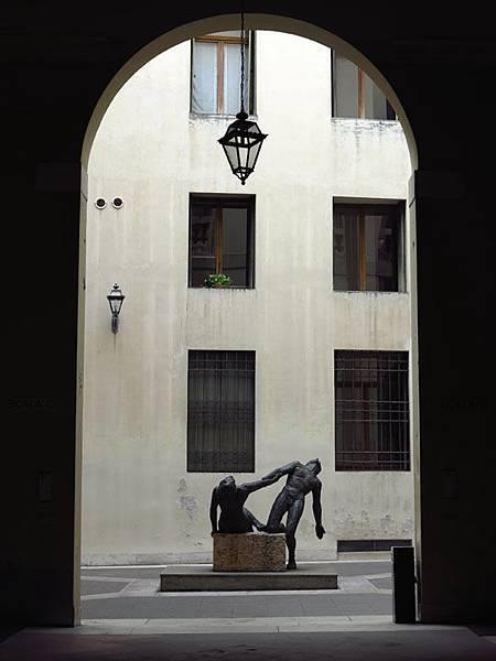 Vicenza b8.JPG