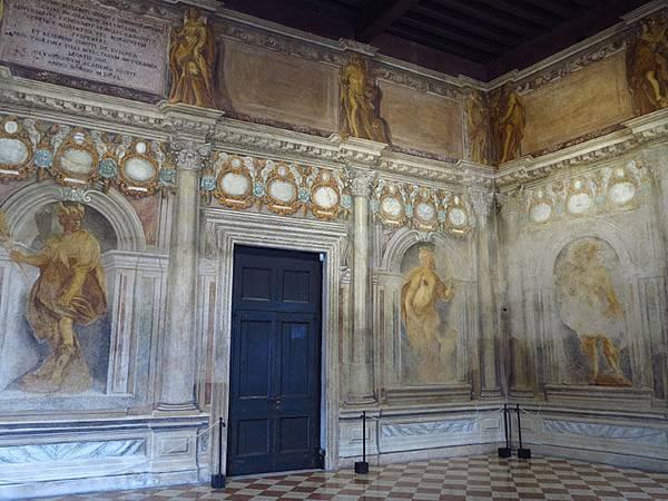 Vicenza c3.JPG
