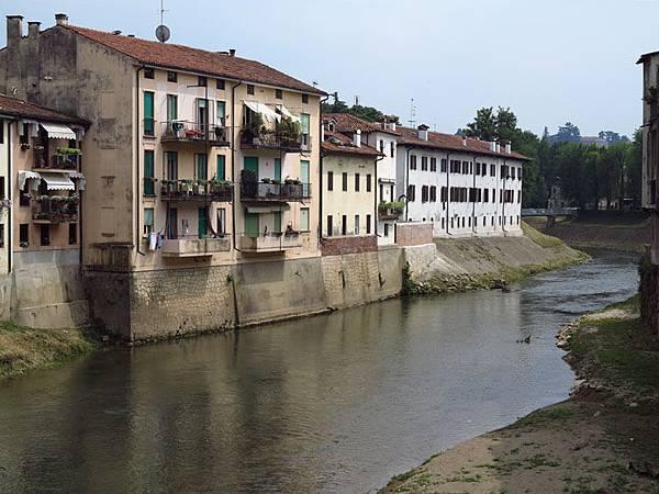 Vicenza d1.JPG