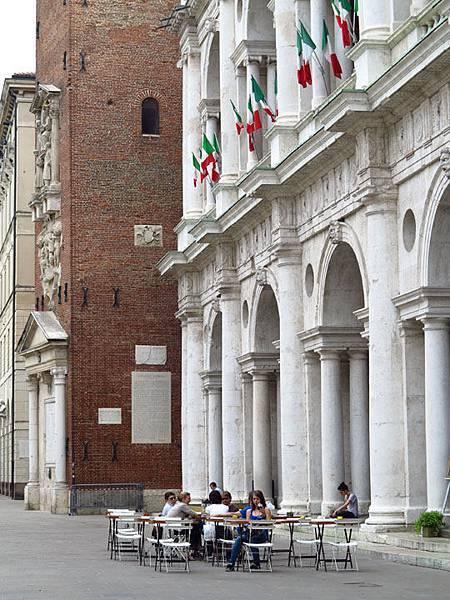 Vicenza d3.JPG