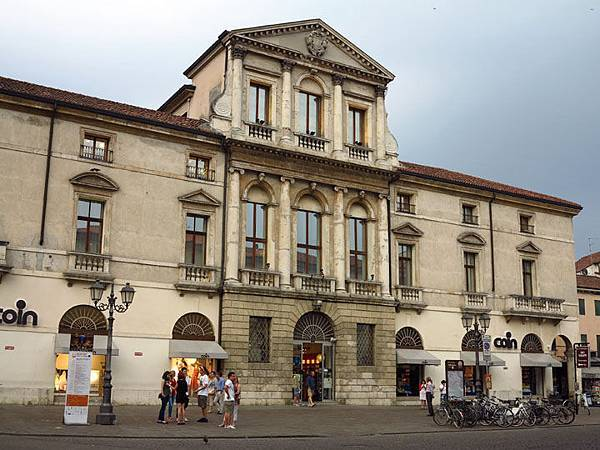 Vicenza d4.JPG