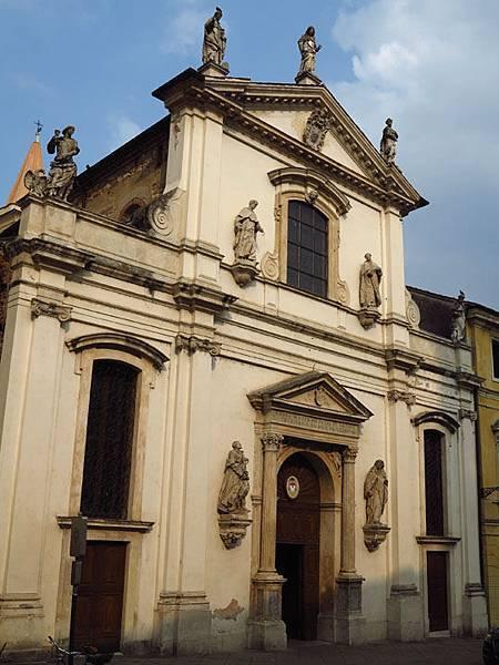 Vicenza d6.JPG