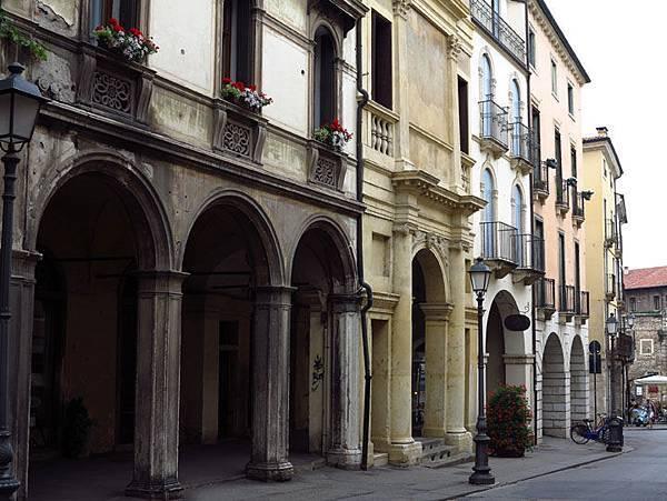 Vicenza d7.JPG