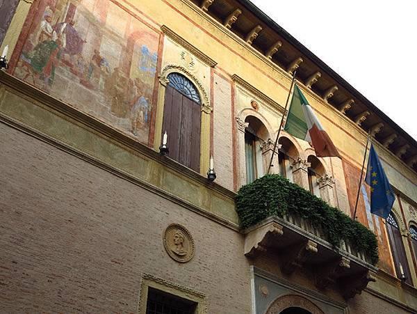 Vicenza d8.JPG
