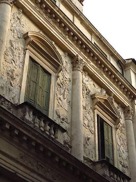 Vicenza d10.JPG