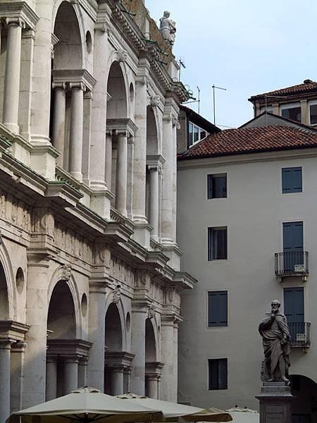 Vicenza d11.JPG