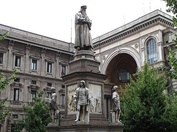 Milan b5.JPG