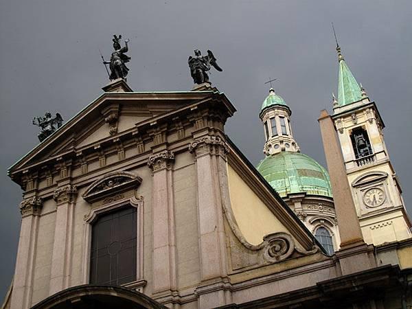 Milan b7.JPG