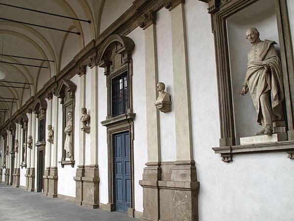 Milan c2.JPG