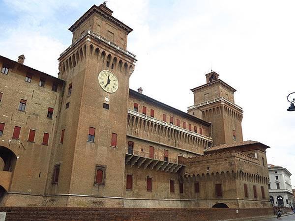 Ferrara a1.JPG