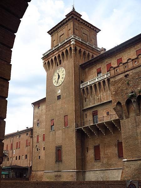 Ferrara a3.JPG