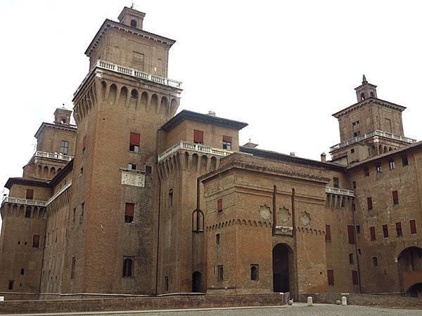 Ferrara a4.JPG