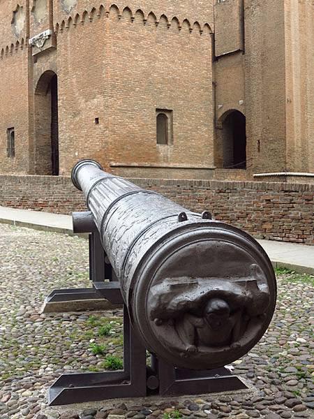 Ferrara a5.JPG