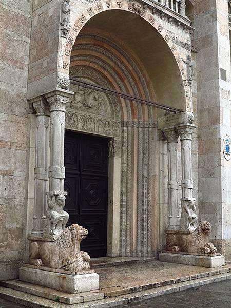 Ferrara b3.JPG
