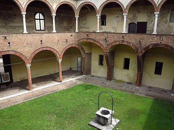 Ferrara c1.JPG
