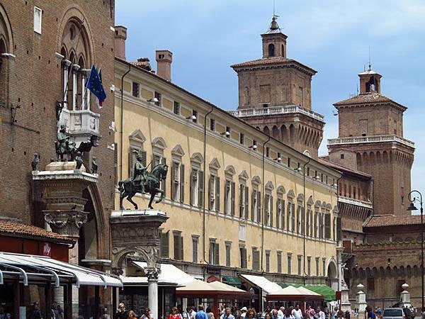 Ferrara d1.JPG