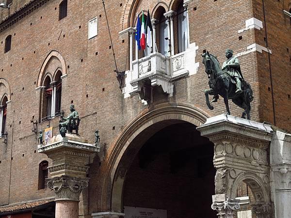 Ferrara d3.JPG