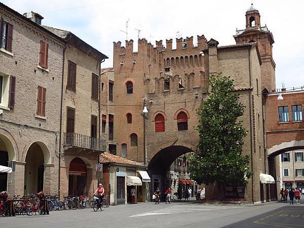 Ferrara d4.JPG
