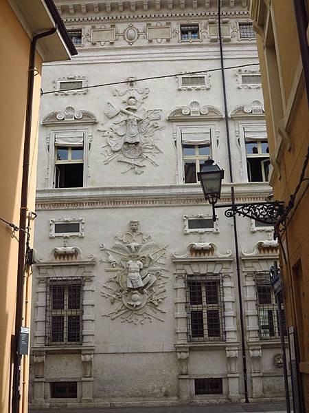 Ferrara e4.JPG