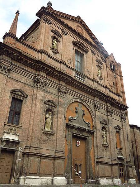 Ferrara e5.JPG