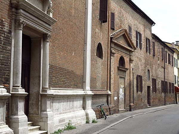 Ferrara e10.JPG