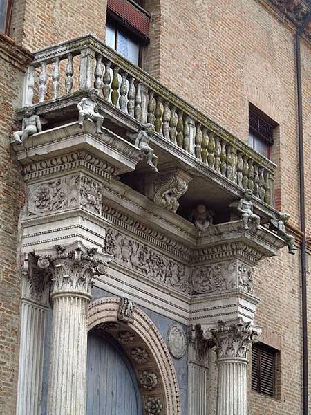 Ferrara e12.JPG