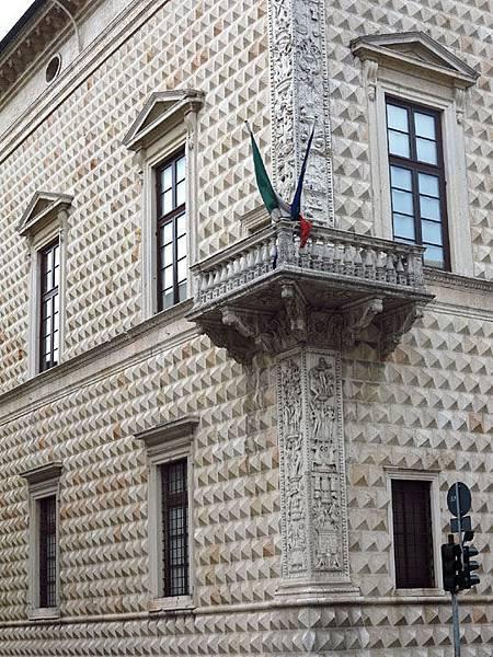 Ferrara e13.JPG
