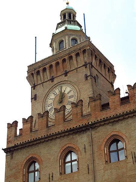 Bologna a4.JPG
